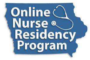 online_nurse_logo